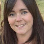 Charlotte Luke